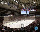 Dallas Stars American Airlines Center 2013 Photo