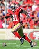 Anquan Boldin 2013 Action Photo