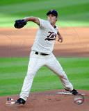 Andrew Albers 2013 Action Photo