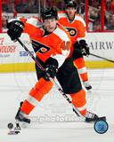 Vincent Lecavalier 2013-14 Action Photo