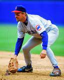 Chicago Cubs Mark Grace 1998 Action Photo