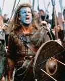 Mel Gibson Photo