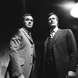 The Persuaders Foto