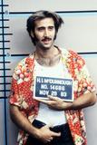 Arizona Junior Foto
