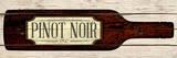 Pinot Noir Prints