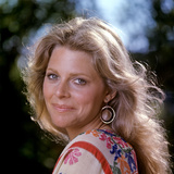 Lindsay Wagner Photo