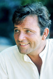 Richard Burton Photographic Print