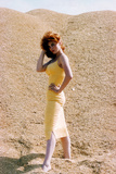 Tina Louise Photographic Print
