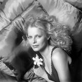 Cheryl Ladd Photo