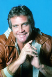 Lee Majors Prints