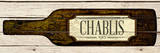 Chablis Posters