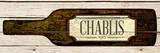 Chablis Posters
