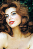Tina Louise Prints