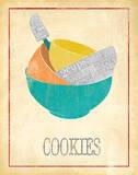 Cookies Prints