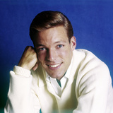 Richard Chamberlain Photographic Print