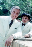 Fantasy Island Photo