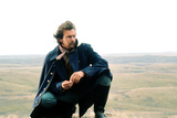 Dances with Wolves - Photo