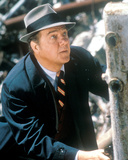 Karl Malden Photo