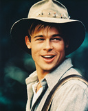 Brad Pitt - A River Runs Through It Photo