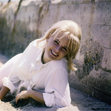 Sue Lyon Photographic Print