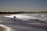 Dee Why Beach, Sydney, New South Wales, Australia, Pacific Photographic Print by Mark Mawson