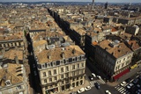 Bordeaux, France Photographic Print by Ken Gillham