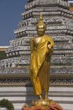 Wat Arun, Bangkok, Thailand Photographic Print by Robert Harding
