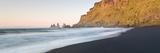 Vik, Iceland, Polar Regions Fotografisk tryk af Ben Pipe