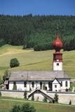 Bavaria, Germany Photographic Print by Gavin Hellier