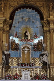 Our Lady of Carmo (Nossa Senhora Do Carmo) Church, Salvador, Bahia, Brazil, South America Photographic Print by  Godong