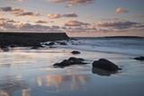 Sennen Cove, Cornwall, England, United Kingdom, Europe Fotografisk tryk af Ben Pipe