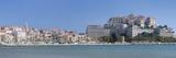 Calvi, Balagne, Corsica, France, Mediterranean, Europe Photographic Print by Markus Lange