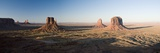 Monument Valley, Utah, United States of America, North America Photographic Print by Ben Pipe