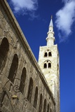 Umayyad Mosque, Damascus, Syria Photographic Print by Ken Gillham