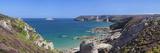 Cliffs of Cap Frehel, Cotes D'Armor, Brittany, France, Europe Photographic Print by Markus Lange