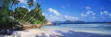 Anse Severe, Praslin, Seychelles Photographic Print by Lee Frost