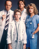 Doogie Howser, M.D. Photo
