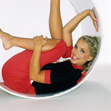 Heather Thomas Photo