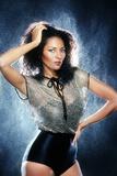 Pam Grier Photo