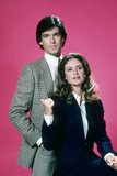 Remington Steele Prints