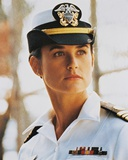 Demi Moore - A Few Good Men Photo