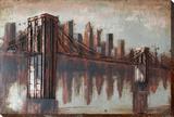 Brooklyn Print