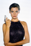 Carey Lowell Photo