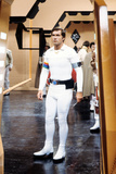 Buck Rogers in the 25th Century Posters