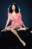 Pam Grier Posters