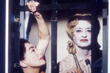 What Ever Happened to Baby Jane Photo