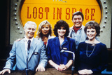 Lost in Space Photo