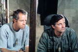 M*A*S*H Photographic Print