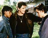 The Outsiders Photo