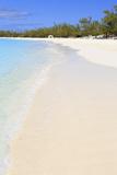 Half Moon Cay, Little San Salvador Island, Bahamas, West Indies, Central America Photographic Print by Richard Cummins